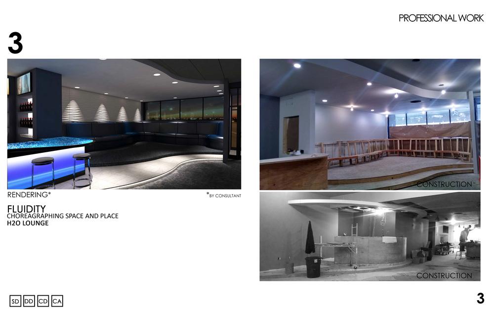 3-H2O Lounge 2.jpg