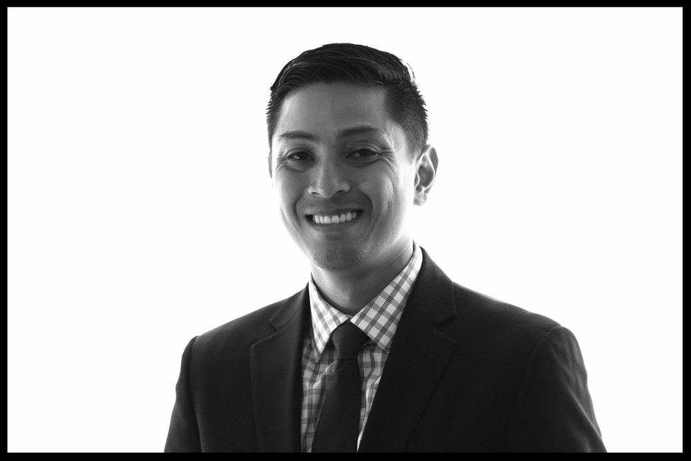 CHRIS T. NGUYEN, ESQ.