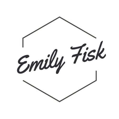 Dating site med fisk logo