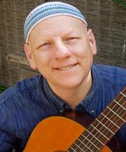 Daniel Lev