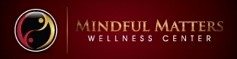 Mindful Matters Wellness & Yoga Center