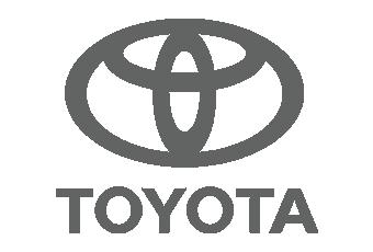 toyota_logo copy.png