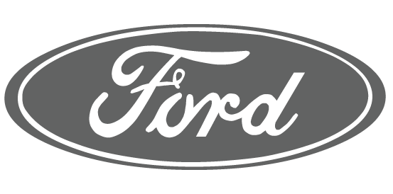 logo_ford copy.png