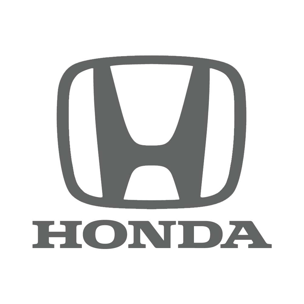 honda-logo-transparent-background-7 copy.png
