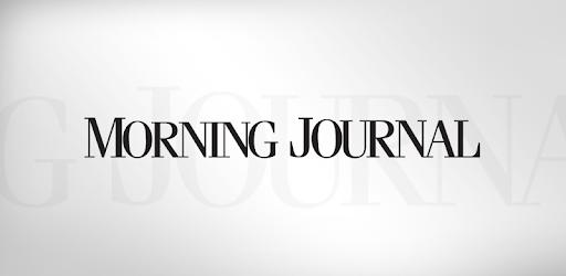 morning journal.png