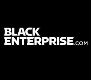 Black-Enterprise-Logo-300x264.jpg