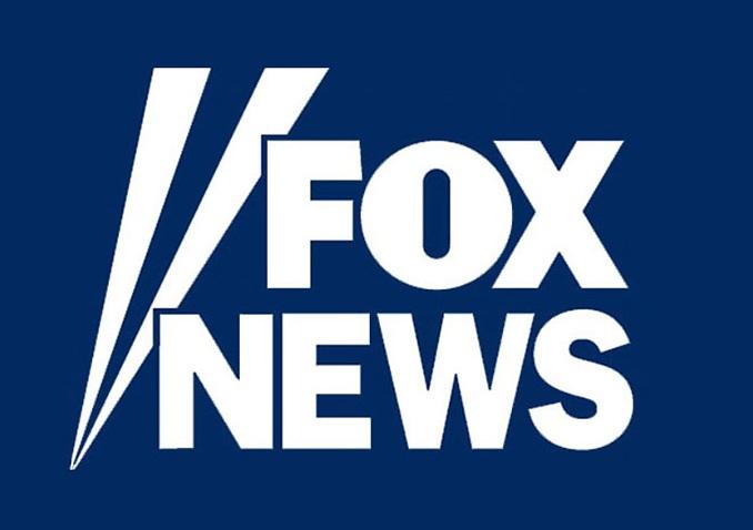 3fox-news-logo.jpg
