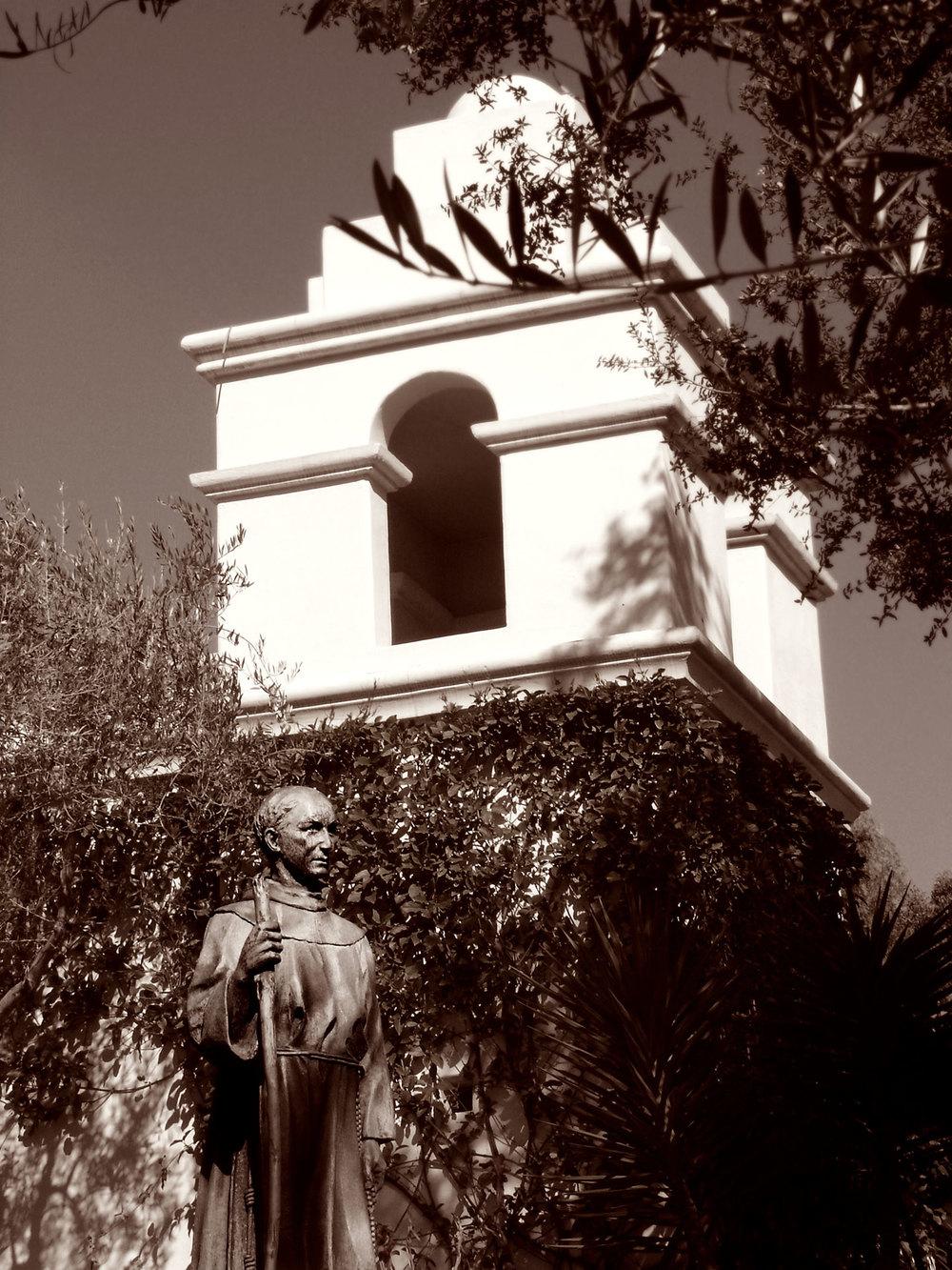 Rudy-Poe-FatherSerra_seiaish-1920-web.jpg