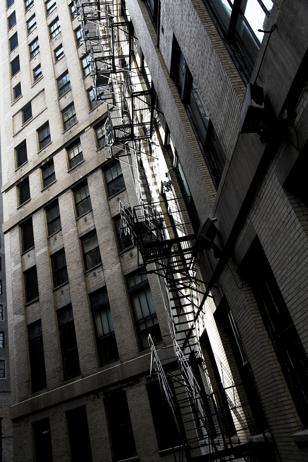 Rudy-Poe-Chicago_fire_escape-1920-web.jpg