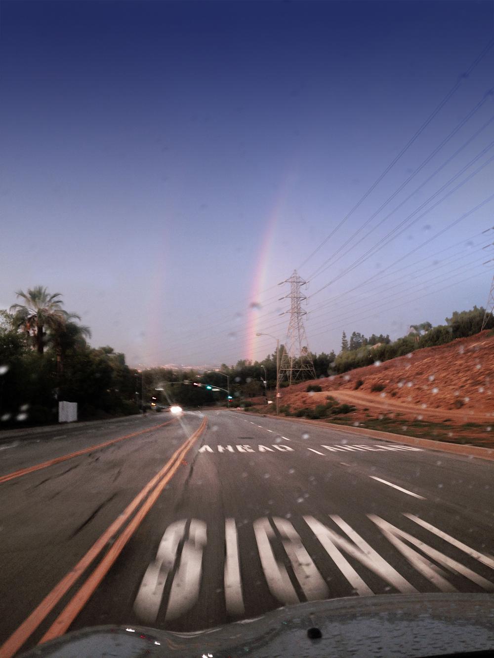 Rainbow-signal-ahead-1920.jpg