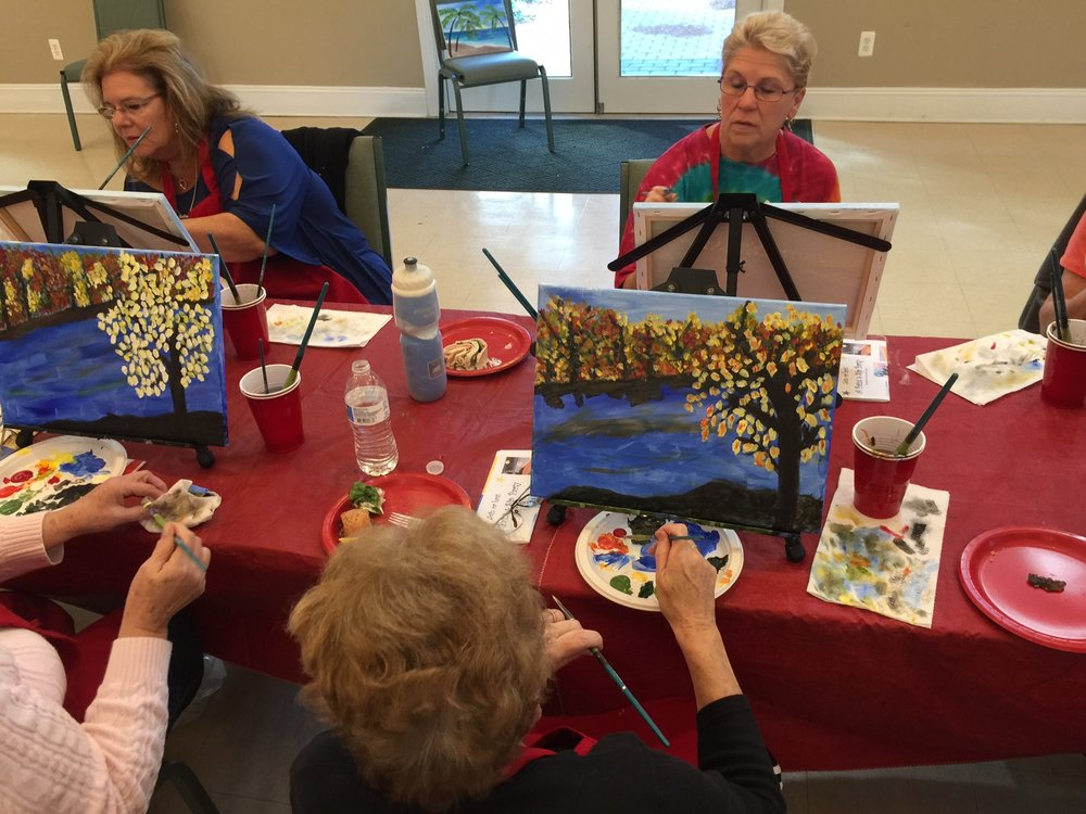four seasons painting party 3.JPG