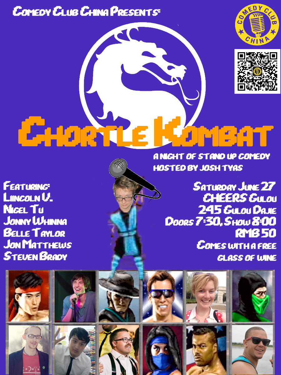 Chortle Combat blue.jpg