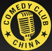 Comedy Club China