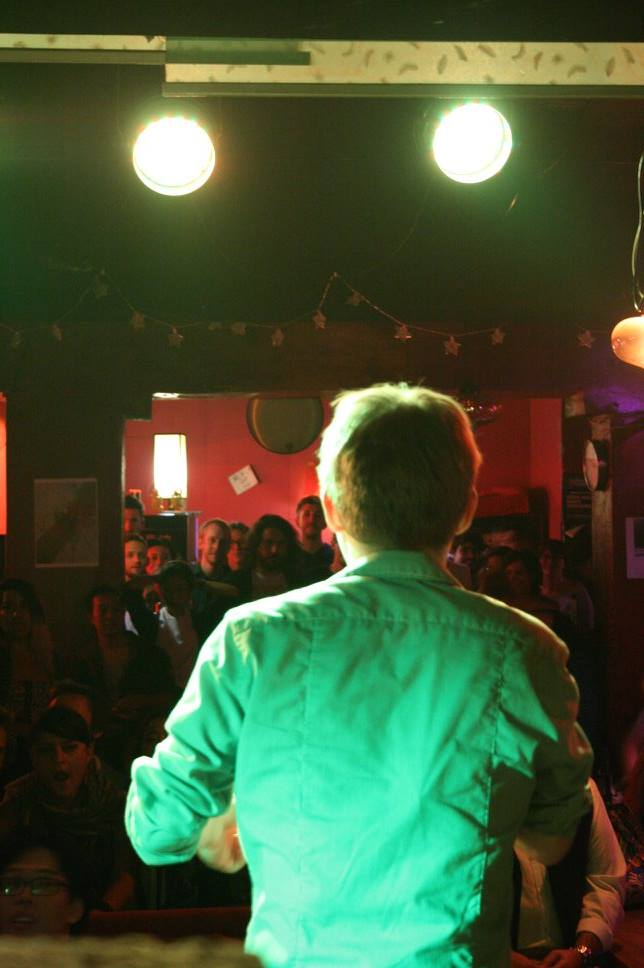 Josh+crowd.jpg