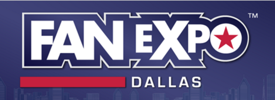 Fan Expo Dallas logo.png