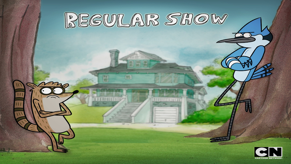 The-Regular-Show-regular-show-25861119-1920-1080.jpg
