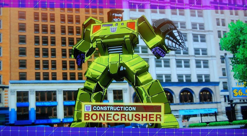 Bonecrusher