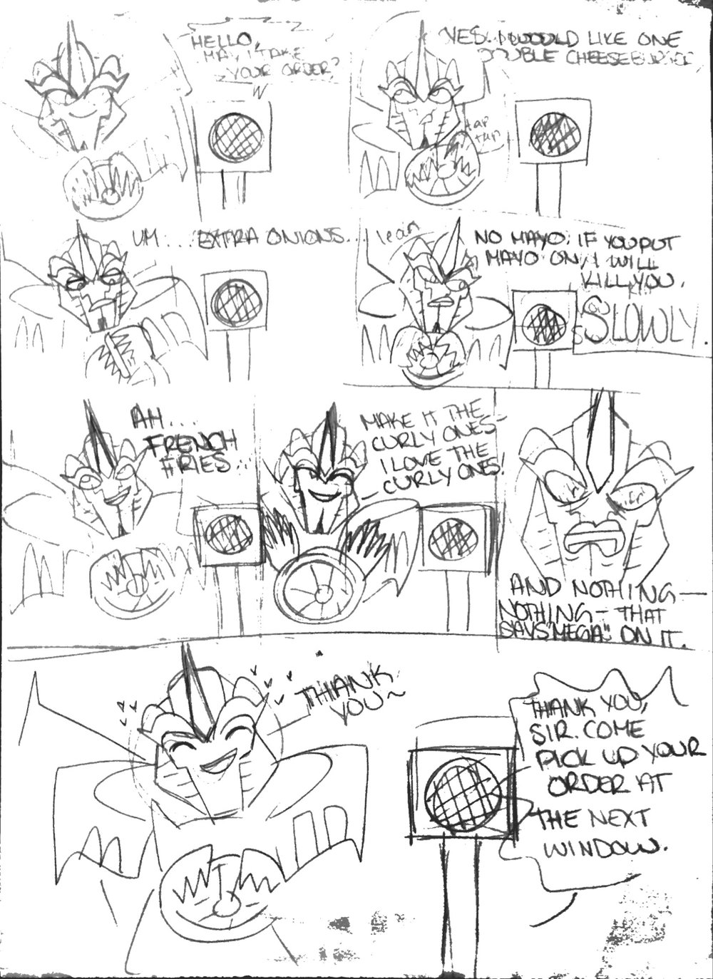 Starscream Comic 1.jpg