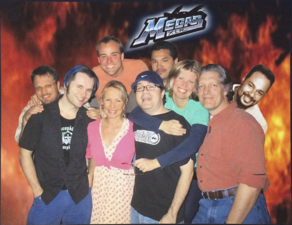 Megas Cast.jpg