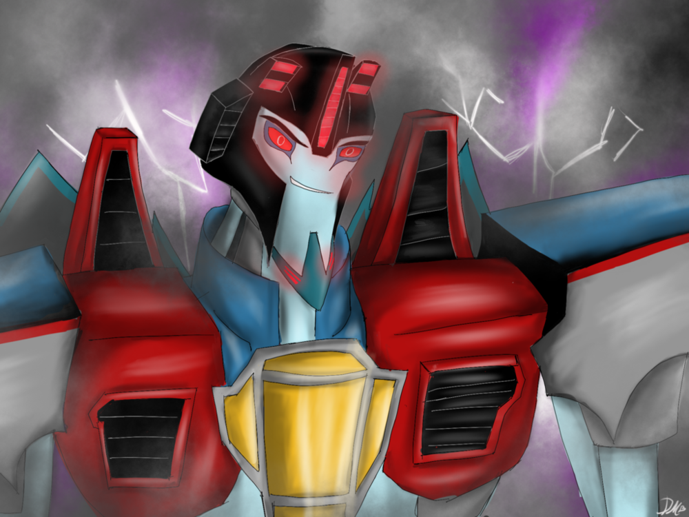 http://the-hidden-predacon.deviantart.com/