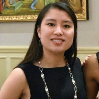 Laney Allison: Co-Founder/President   Hi, I am Laney Allison. I was adopted as an infant from Ma'Anshan in the Anhui Province. I believe CCI is more than a resource offering adoptees a way to learn about their cultural heritage.  I would like CCI to be a supportive community for adoptees of all ages to make new friends, learn about their rich heritage, and give back to the adoptee community.  I received a BA in Asian Studies with a minor in Mandarin Chinese from the George Washington University. I am currently pursuing my masters in International Affairs with a major in Global Gender Policy from George Washington University while an employee at US Citizenship & Immigration Services.