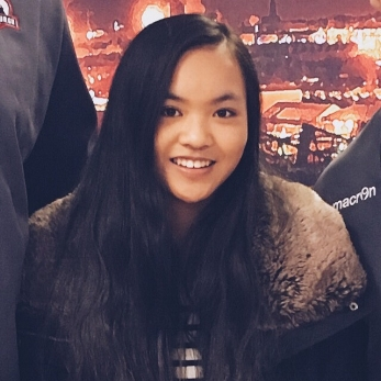 -2017    Bethan Richards: Intern   Hello all, I'm Bethan Richards. I was adopted from Wuchuan, Guangdong Province at 13 months old. I am currently going into my sophomore year at high school here in Scotland, UK. In the foreseeable future I hope to visit China again.  It was in late 2015 that I joined CCI, many thanks to board member Kathryn who introduced me to this organisation. I believe CCI is a great outlet for the adoptee community to celebrate their diversity and uniqueness as well as create connections from all over the globe whereby the adoptees can discuss and make lasting friendships. I look forward to my time with CCI and feel privileged to be part of such an amazing community.