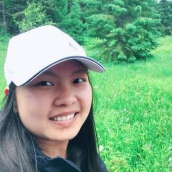 Katie Neteler - Communications Coordinator