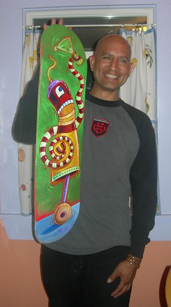 kalsboard.jpg