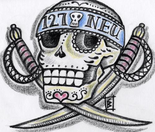 tattoo.2.jpg