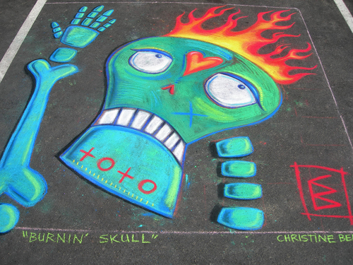 chalkskull.2.jpg