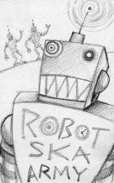 skarobot.jpg