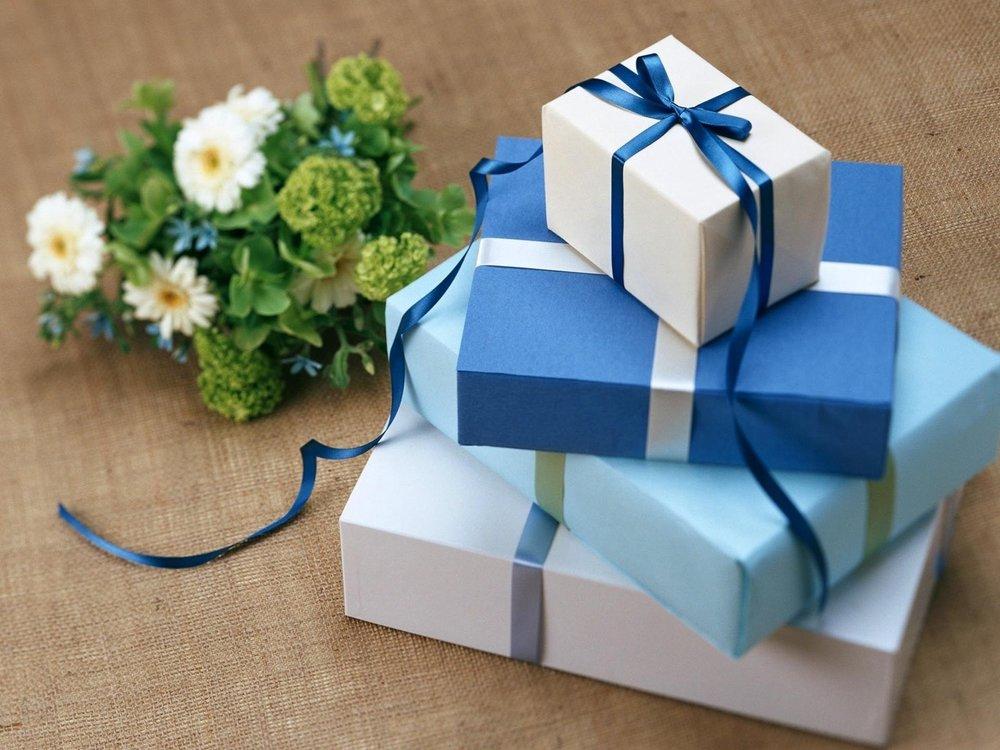 Birthday -