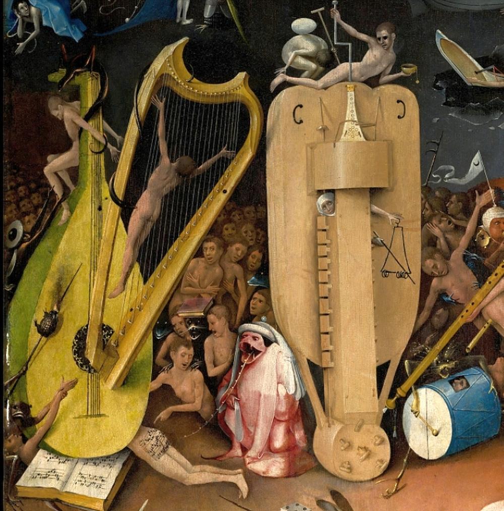 hieronymus-bosch-instruments.jpg