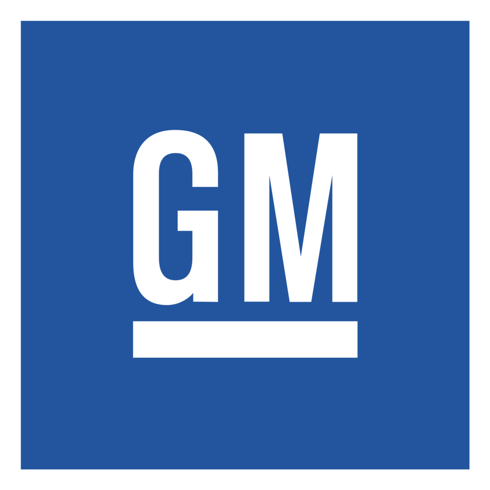 General_Motors_logo.png