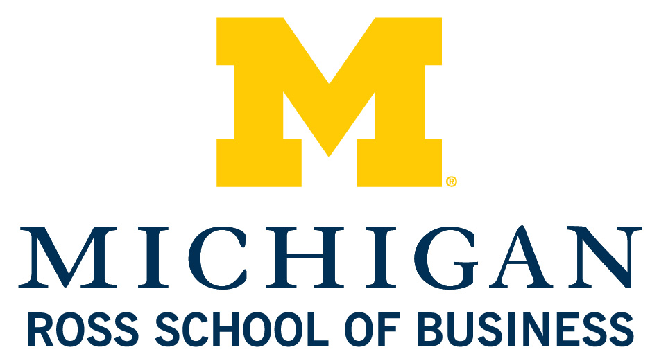 University-of-Michigan-Logo.jpg