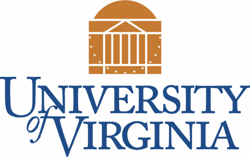 University-of-Virginia.png