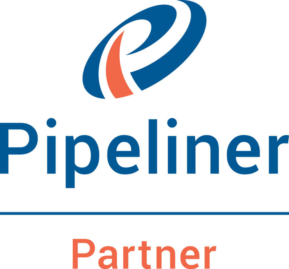 PipelinerPartner-Logo-V-Color(RGB)[1].png