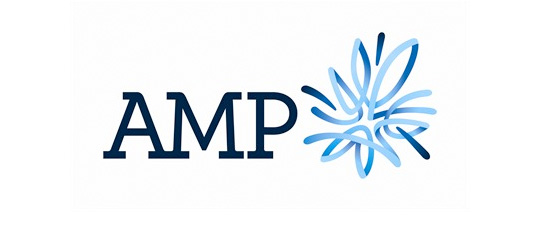 amp-new-logo-and-rebrand.jpg