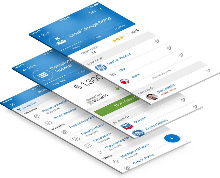csm_pipeliner-crm-mobile-opportunity-management_daee5d4dfc.jpg