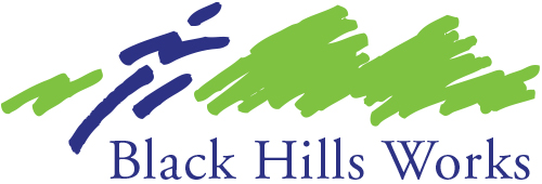 Case Study - Black Hills Works leverages the team purpose profile to develop high impact teams.