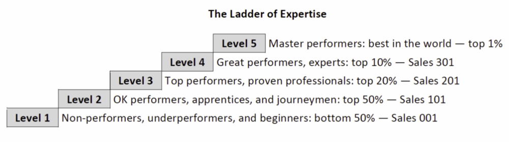 The Ladder of Expertise.png