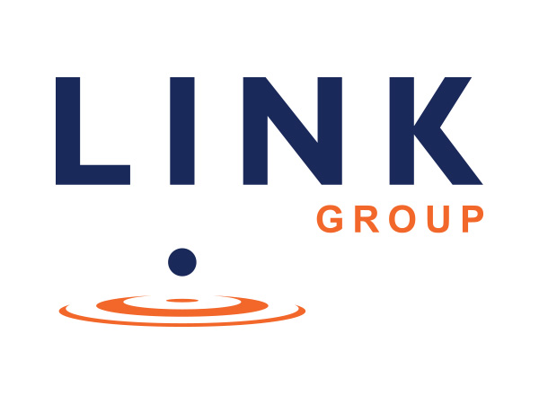 linkgroup.jpg