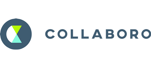 logo-collaboro.png