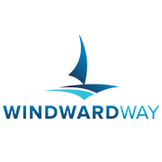 Windward Way