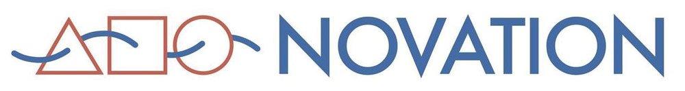 logo-e1516658451405-1.jpg