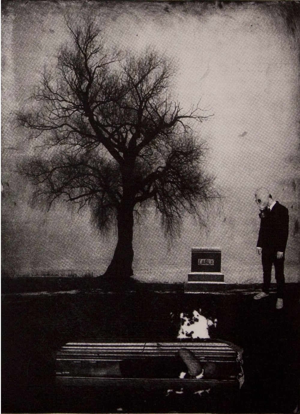 coffin copy.jpg