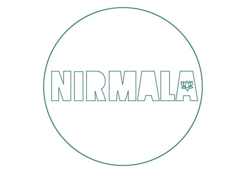 Nirmala Logo
