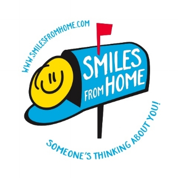 Smiles From Home Sticker copy.jpg