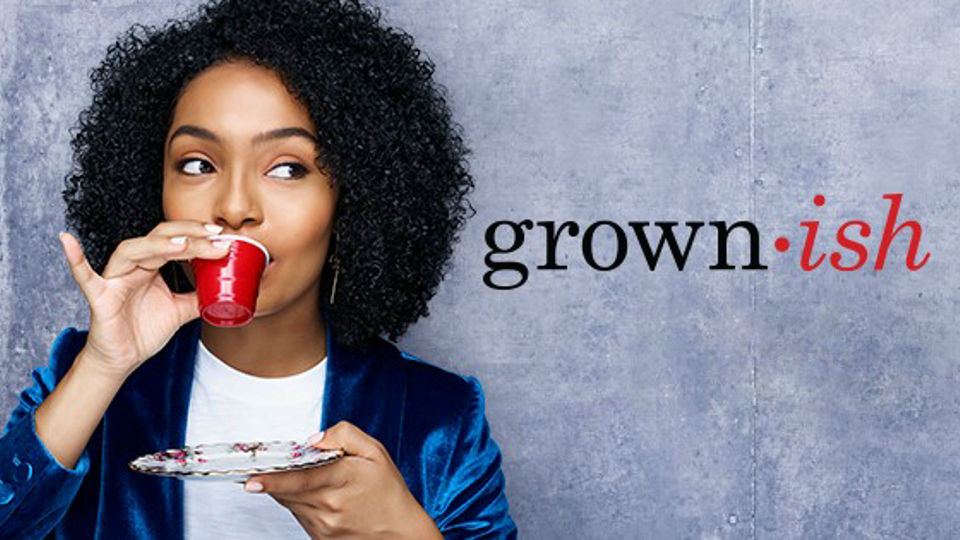 grownish-logo.jpg