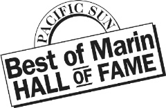 pacific_sun_best_of_marin_hall_of_fame.jpg